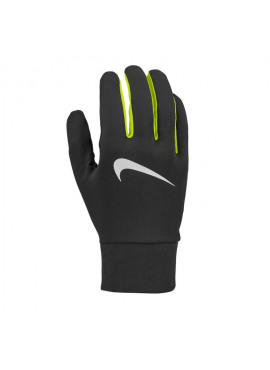 NIKE Lightweight Tech Run Gloves M