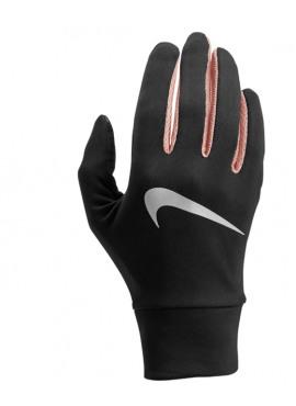 NIKE  Lightweight Tech Run Gloves W