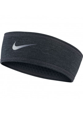 NIKE Performance Plus Headband W