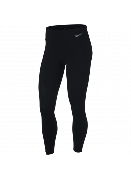 NIKE Power Epic Lux Tight Cool W