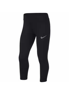 NIKE Power Tight Run Kids (Girls)