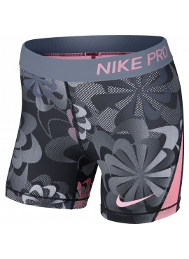 NIKE Pro Boy Short Kids (Girls)