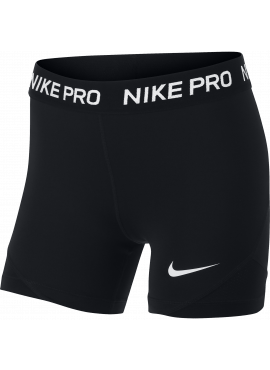 NIKE Pro Boy Short (Girls) Kids
