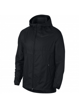 NIKE Shield Jacket Hooded M