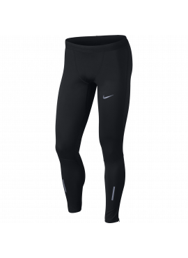 NIKE Shield Tech Tight M
