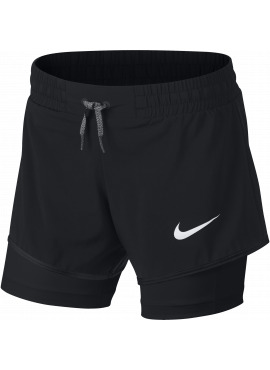 NIKE Short 2 In 1 Kids (Girls)