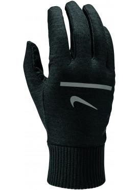 NIKE Sphere Running Gloves M