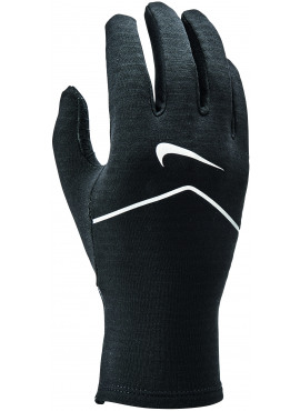 NIKE Sphere Running Gloves W