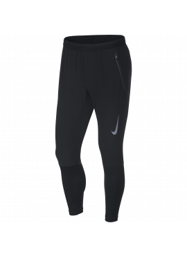 NIKE Swift Run Pant M