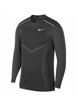 NIKE Tech Knit Cool Ultra Top LS M
