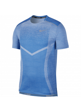 NIKE Tech Knit Cool Ultra Top SS M