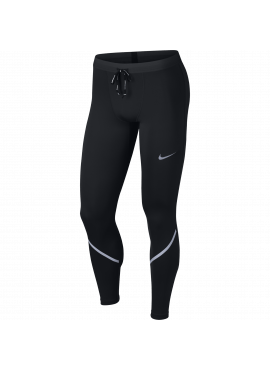 NIKE Tech Power-Mobility Tight M