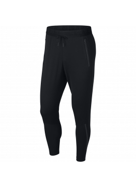 NIKE Tech Sphere Pant M