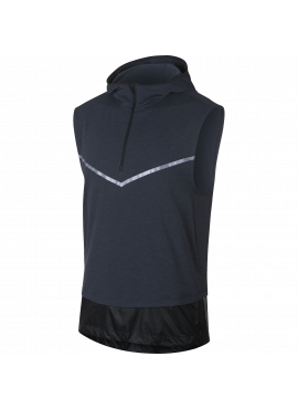 NIKE Tech Sphere Sleeveless Top M