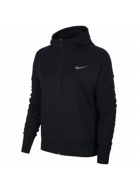 NIKE  Therma Sphere Element  Hoodie W