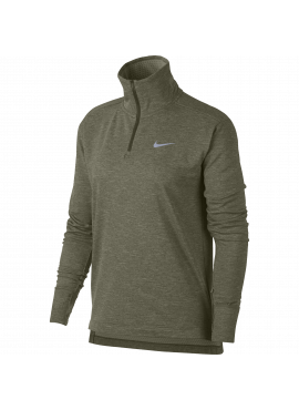 NIKE Thermasphere Element Top HZ 2.0 W