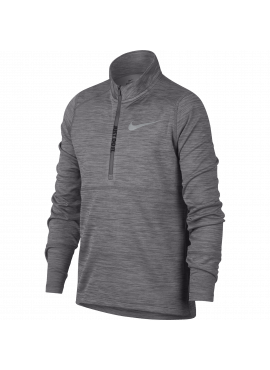 NIKE Top Pacer Half Zip Kids (Boys)