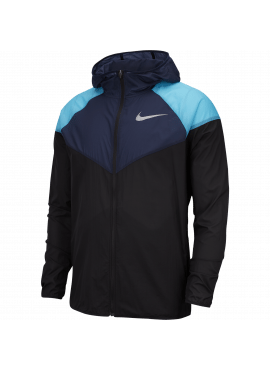 NIKE Windrunner Jacket M
