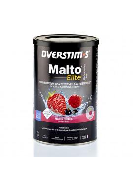 OVERSTIMS Malto Elite