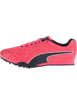 PUMA TFX Star NS 3 Kids