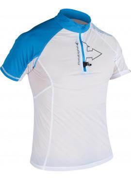 RAIDLIGHT Ultralight SS Shirt M