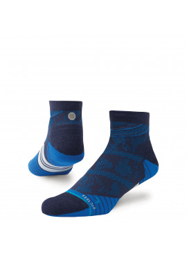 STANCE Run Appalachian QTR M