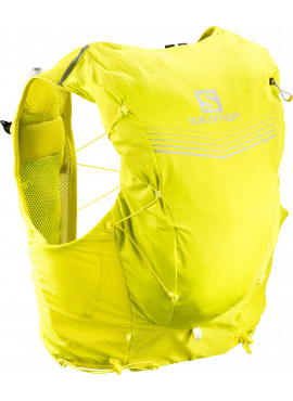 SALOMON Advanced Skin 12 Set Unisex
