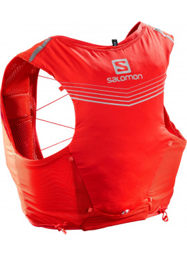 SALOMON Advanced Skin 5 Set Unisex