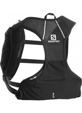 SALOMON Agile 2 Set Unisex