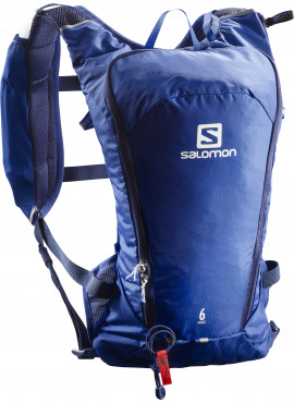 SALOMON Agile 6 Set Unisex