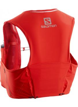 SALOMON Bag S/Lab Sense Ultra 5 Set Unisex