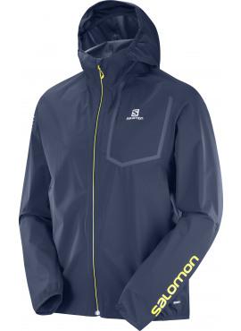 SALOMON Bonatti Pro Waterproof Jacket M