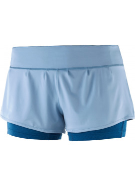 SALOMON Elevate Aero Short W