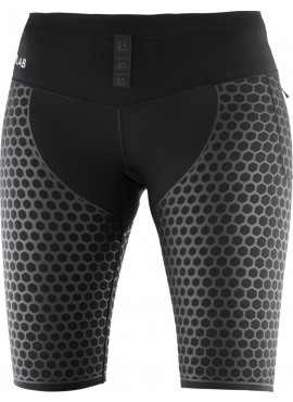 SALOMON S/Lab Exo Half Tight W