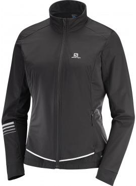 SALOMON Lightning Lightshell jacket W