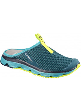 SALOMON RX Slide 3.0 W