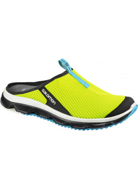 SALOMON RX Slide 3.0 M