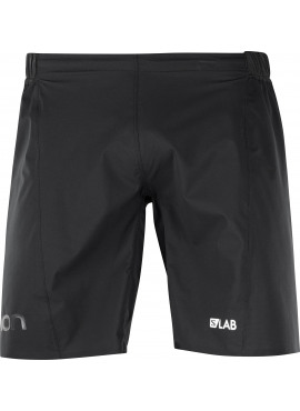 SALOMON S/Lab Protect Short M