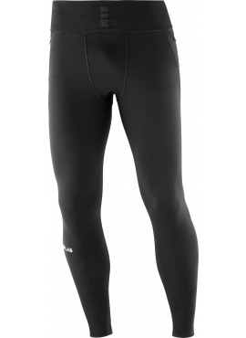 SALOMON S/Lab Sense Tight M