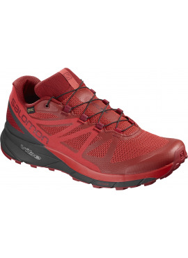 SALOMON Sense Ride GTX Invisible Fit M