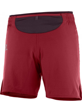 SALOMON Sense Short M