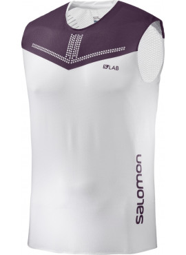 SALOMON S/Lab Sense Tank M