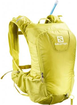 SALOMON Skin Pro 15 Set Unisex