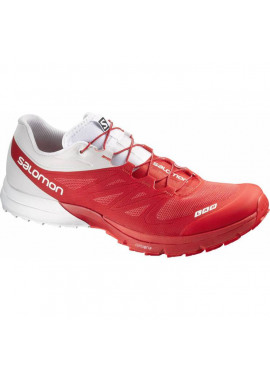 SALOMON S/Lab Sense 4 Ultra