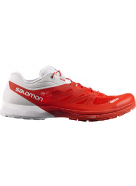 SALOMON S/Lab Sense 5 Ultra