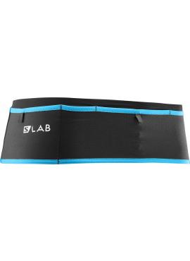 SALOMON S/Lab Modular Belt Unisex