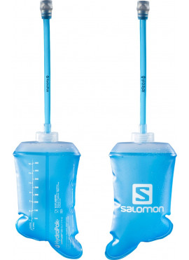 SALOMON Soft Flask W 500ml
