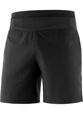 SALOMON XA Training Short M