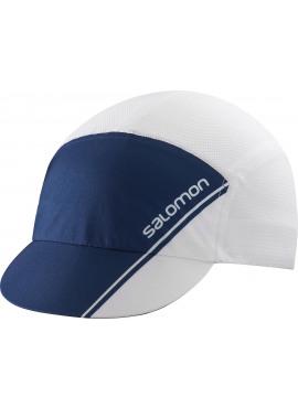 SALOMON Air Logo Cap MMB Unisex