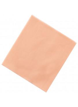 SIDAS Foot Protector 1mm Sheet